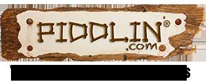 Piddlin.com